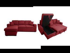 Sofás cama | Salas Toluca salas modernas, salas, sala comedor, salas y comedores, https://salastoluca.com | Salas Toluca y Metepec, salas modernas, salas y comedores